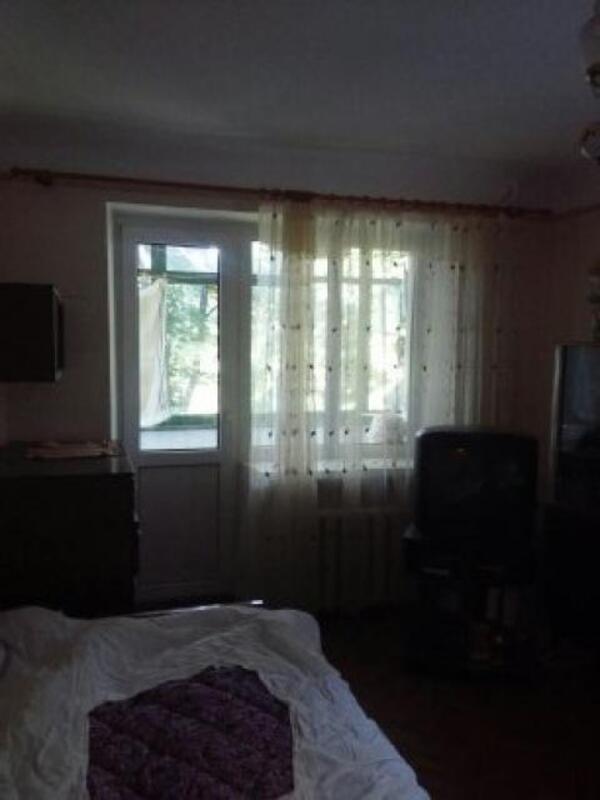 1 комнатная квартира, Харьков, Алексеевка, Победы пр. (473663 9)