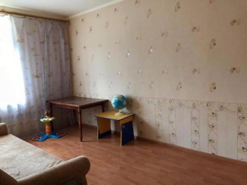 4 комнатная квартира, Харьков, Рогань жилмассив, Луи Пастера (473744 1)