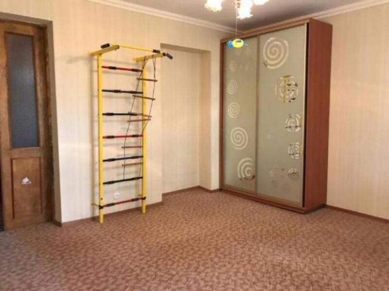 4 комнатная квартира, Харьков, Рогань жилмассив, Луи Пастера (473744 2)