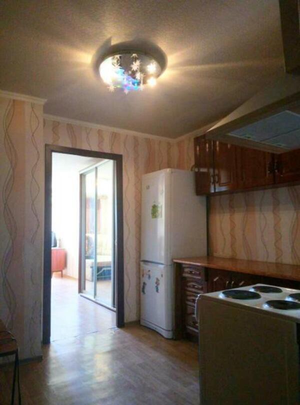 1 комнатная квартира, Харьков, Залютино, Золочевская (473747 7)