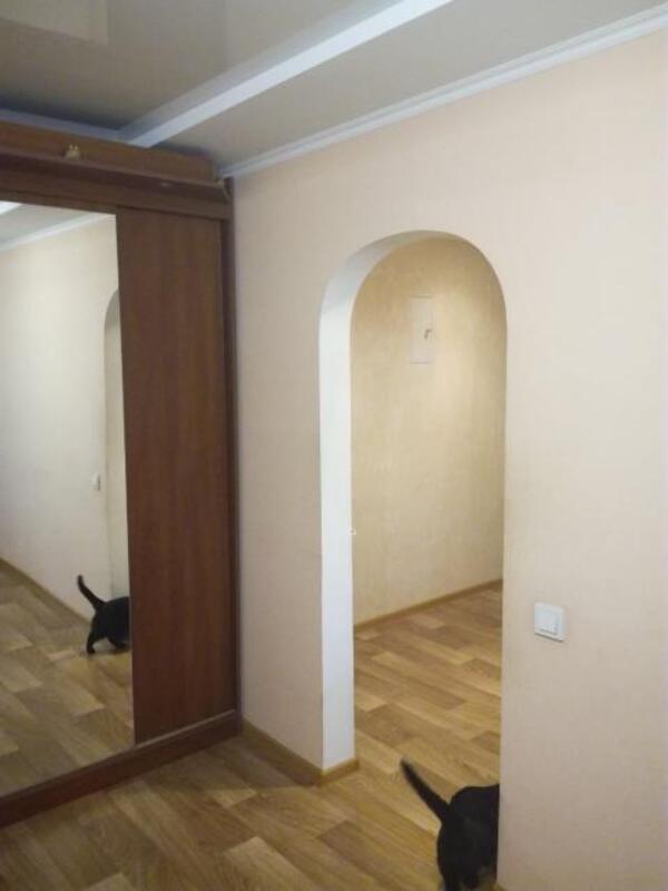 1 комнатная квартира, Харьков, Залютино, Золочевская (473818 1)