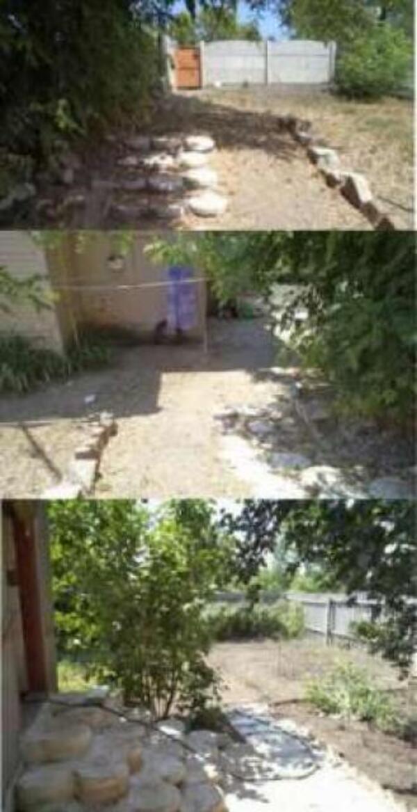 3 комнатная квартира, Буды, Харьковская область (473825 3)