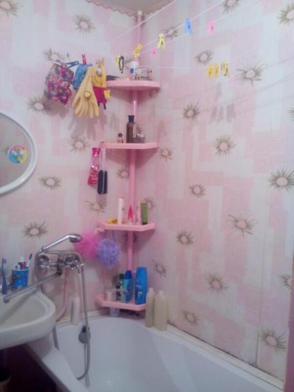 1 комнатная квартира, Харьков, Восточный, Тархова (473861 5)