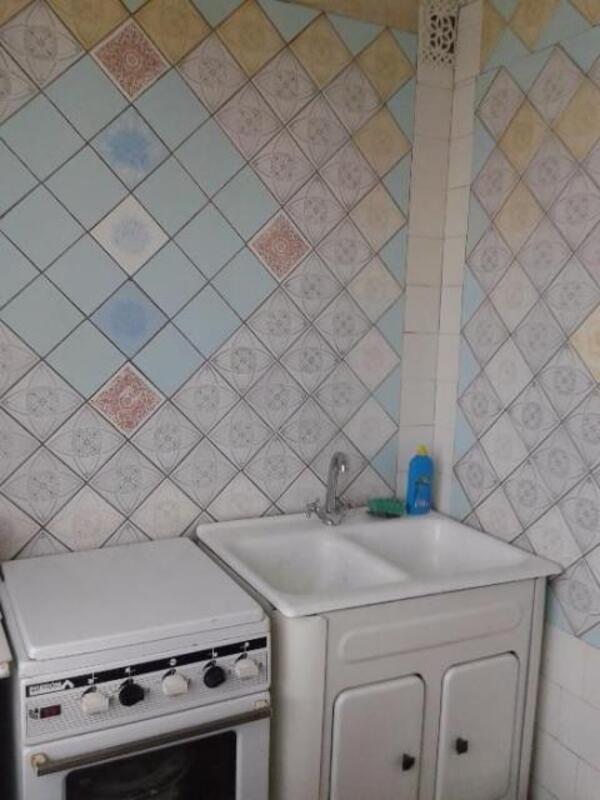 3 комнатная квартира, Харьков, Салтовка, Юбилейный пр. (50 лет ВЛКСМ пр.) (473871 5)