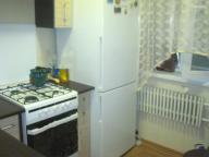 1 комнатная квартира, Харьков, Салтовка, Тракторостроителей просп. (473882 10)