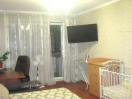 1 комнатная квартира, Харьков, Салтовка, Тракторостроителей просп. (473882 7)