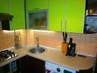 3 комнатная квартира, Харьков, Салтовка, Валентиновская (Блюхера) (473969 1)