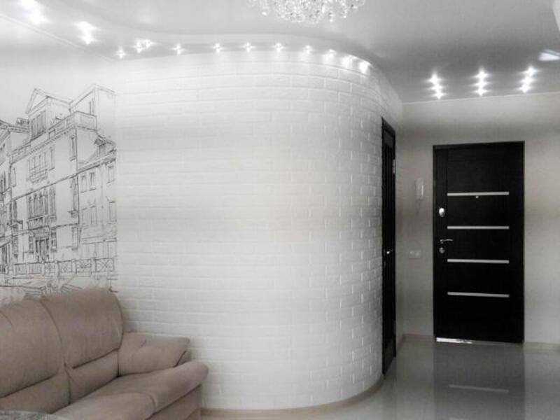 2 комнатная квартира, Песочин, Дагаева, Харьковская область (473974 1)