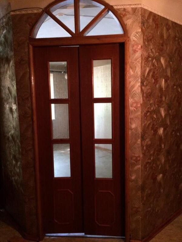 2 комнатная квартира, Харьков, Новые Дома, Василия Мельникова (Межлаука) (473979 1)