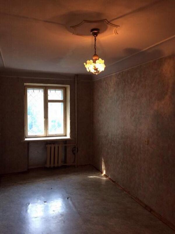 2 комнатная квартира, Харьков, Новые Дома, Василия Мельникова (Межлаука) (473979 2)