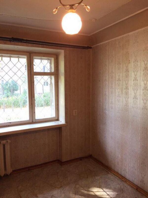 2 комнатная квартира, Харьков, Новые Дома, Василия Мельникова (Межлаука) (473979 3)