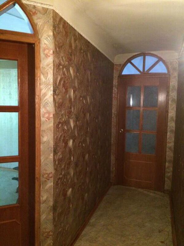 2 комнатная квартира, Харьков, Новые Дома, Василия Мельникова (Межлаука) (473979 4)