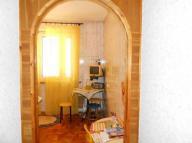 2 комнатная квартира, Харьков, Новые Дома, Петра Григоренко пр. (Маршала Жукова пр.) (474008 4)