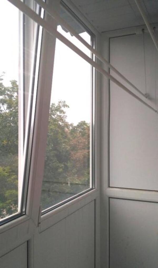 1 комнатная квартира, Харьков, Новые Дома, Харьковских Дивизий (474014 6)