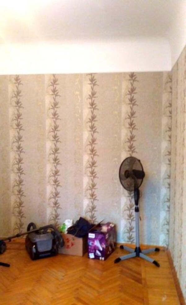 1 комнатная квартира, Харьков, Новые Дома, Харьковских Дивизий (474014 7)