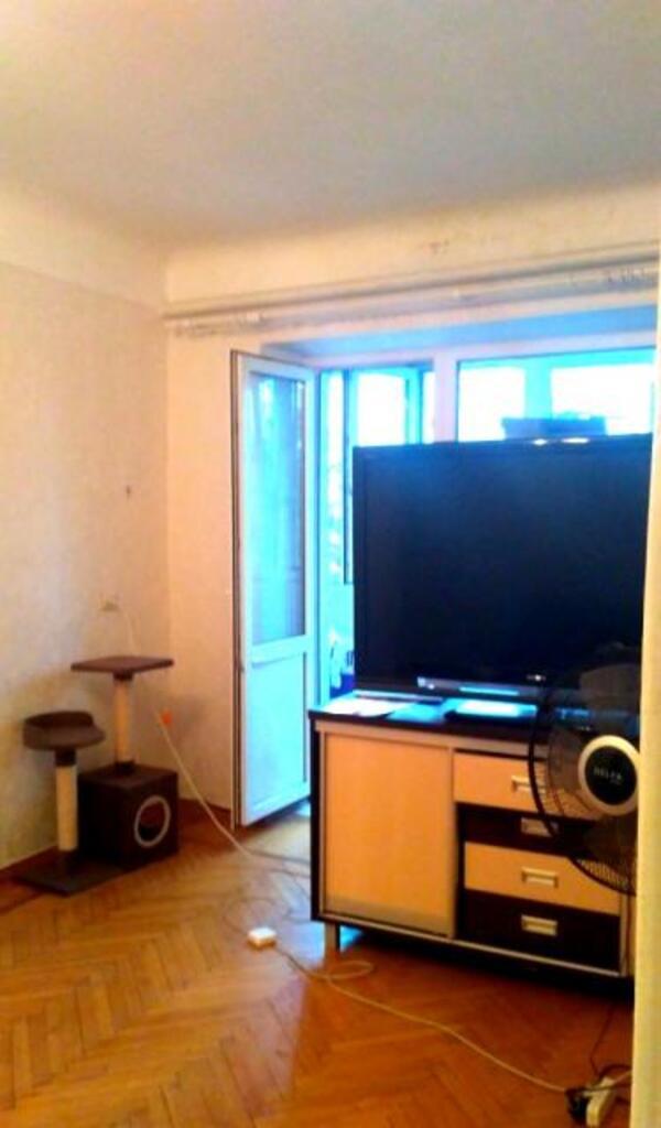 1 комнатная квартира, Харьков, Новые Дома, Харьковских Дивизий (474014 8)