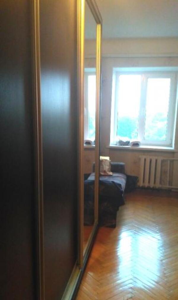 1 комнатная квартира, Харьков, Новые Дома, Харьковских Дивизий (474014 9)