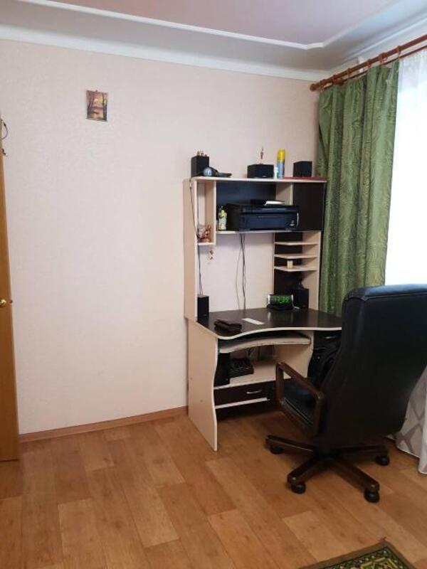 3 комнатная квартира, Харьков, Салтовка, Тракторостроителей просп. (474043 5)