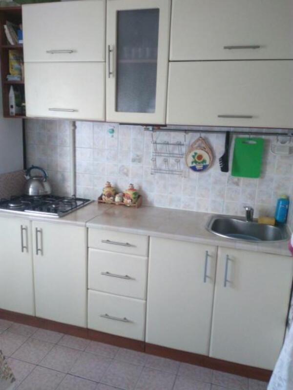 3 комнатная квартира, Слатино, Башлыкова, Харьковская область (474074 6)