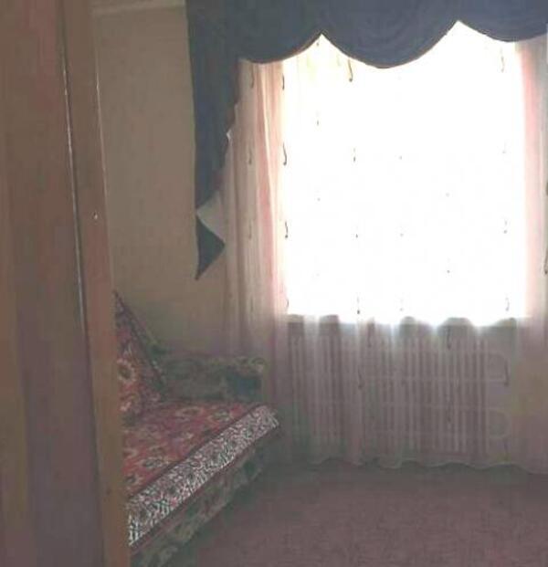 3 комнатная квартира, Харьков, Салтовка, Краснодарская (474125 5)