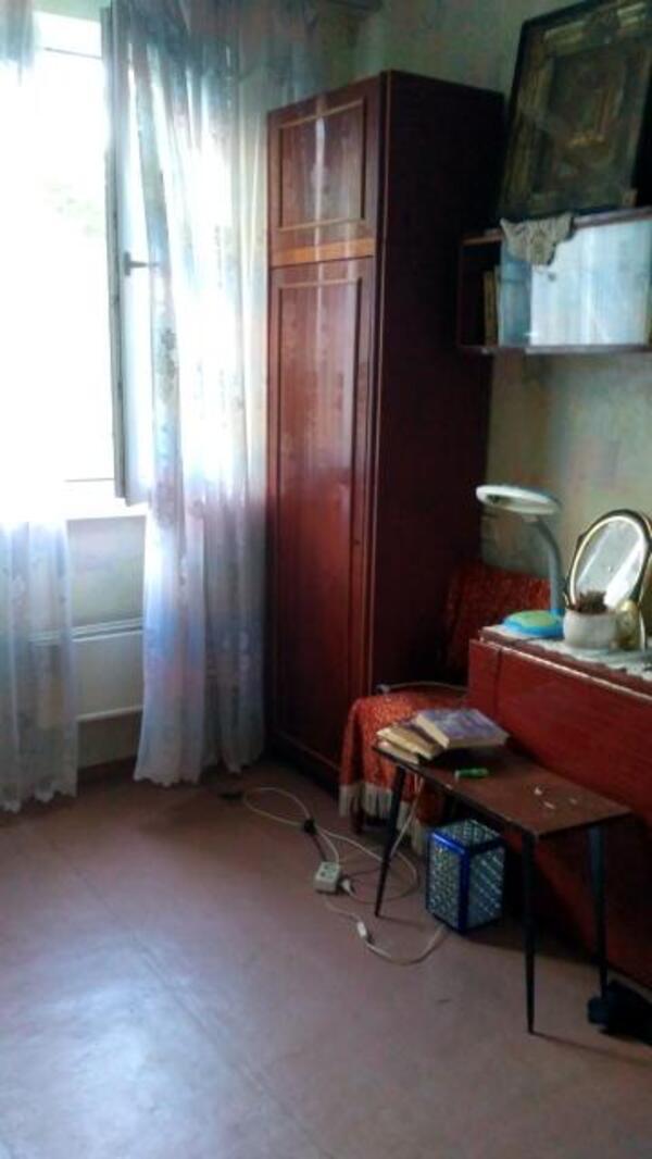 2 комнатная квартира, Харьков, Салтовка, Познанская (474127 1)