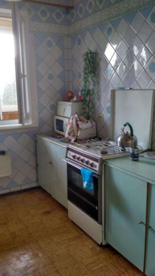 2 комнатная квартира, Харьков, Салтовка, Познанская (474127 2)