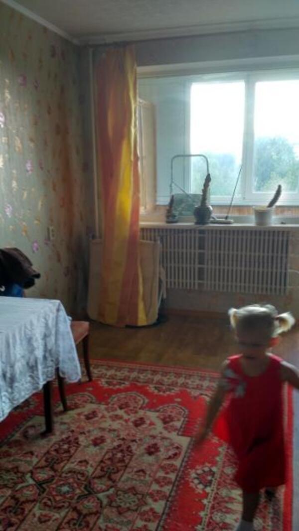 2 комнатная квартира, Харьков, Салтовка, Познанская (474127 3)