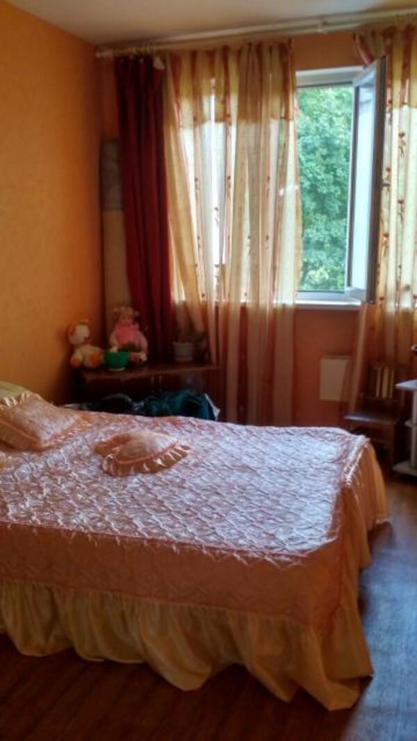 2 комнатная квартира, Харьков, Салтовка, Познанская (474127 4)