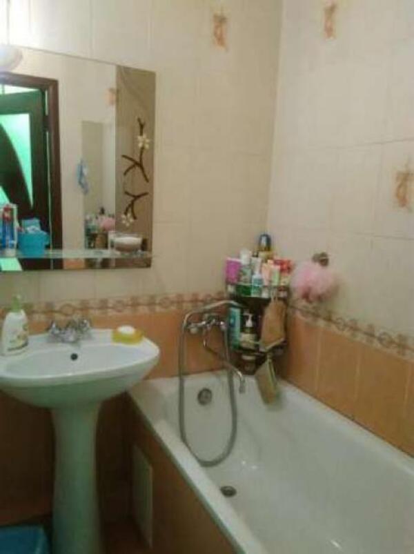 3 комнатная квартира, Харьков, Алексеевка, Ахсарова (474153 5)