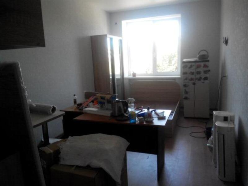 2 комнатная гостинка, Харьков, Центральный рынок метро, Большая Панасовская (Котлова) (474166 3)