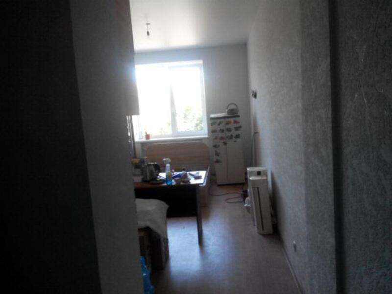 2 комнатная гостинка, Харьков, Центральный рынок метро, Большая Панасовская (Котлова) (474166 4)