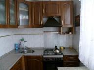 2 комнатная квартира, Харьков, Северная Салтовка, Дружбы Народов (474226 1)