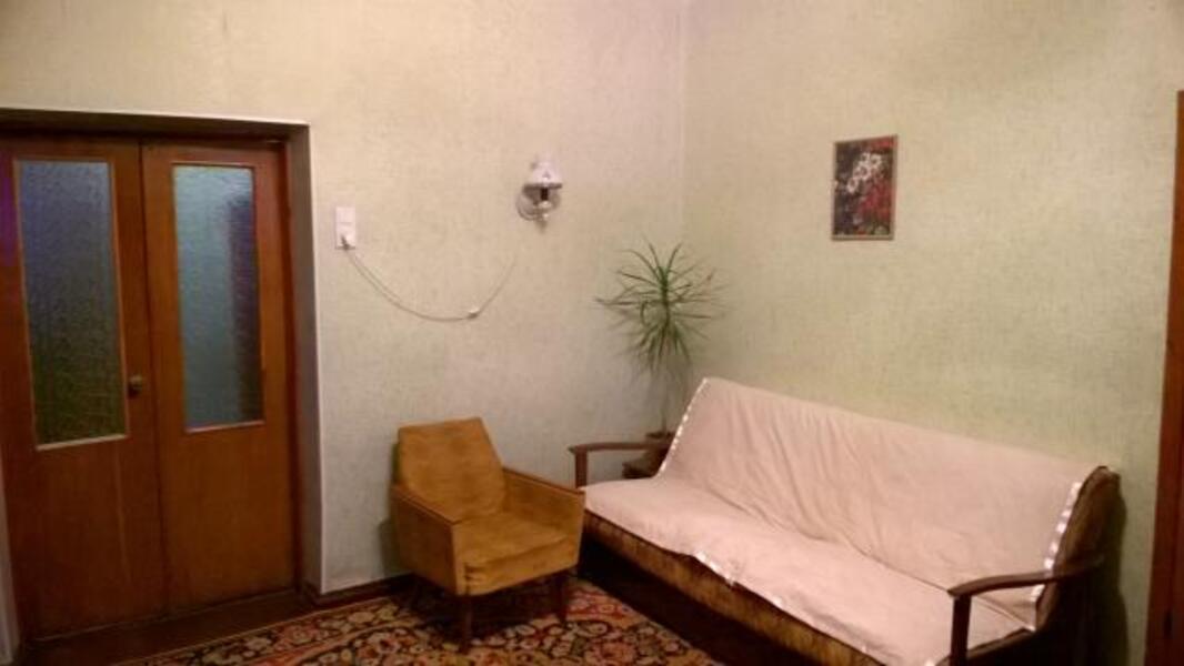 2 комнатная квартира, Харьков, ОДЕССКАЯ, Героев Сталинграда пр. (474258 5)