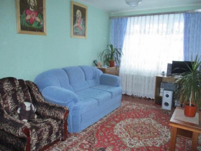 1 комнатная гостинка, Харьков, Холодная Гора, Петра Болбочана (Клапцова) (474261 1)