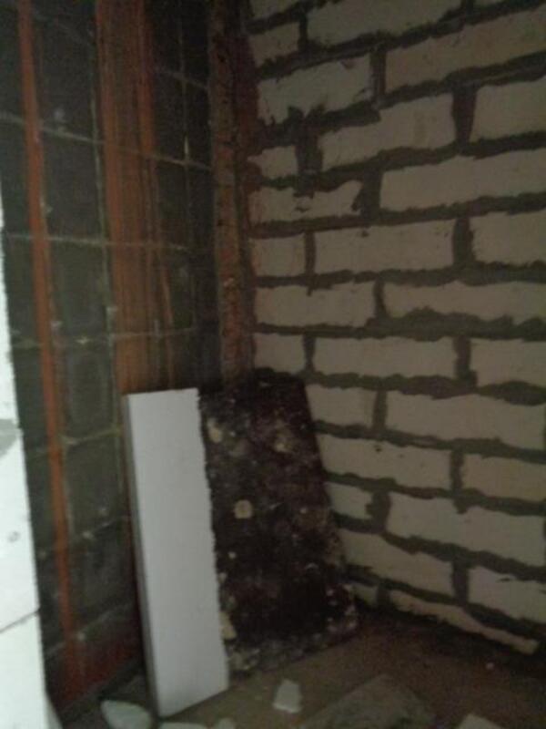 1 комнатная гостинка, Рыжов, Транспортная, Харьковская область (474368 4)