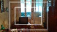 3 комнатная квартира, Харьков, Салтовка, Академика Павлова (474393 4)