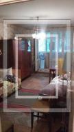 3 комнатная квартира, Харьков, Салтовка, Академика Павлова (474393 5)