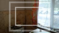 3 комнатная квартира, Харьков, Салтовка, Академика Павлова (474393 6)