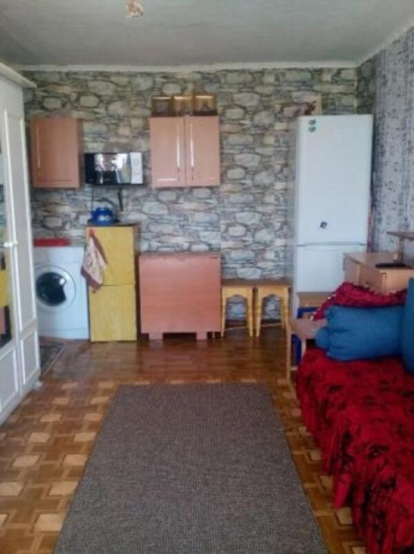 1 комнатная гостинка, Харьков, Салтовка, Гарибальди (474410 1)
