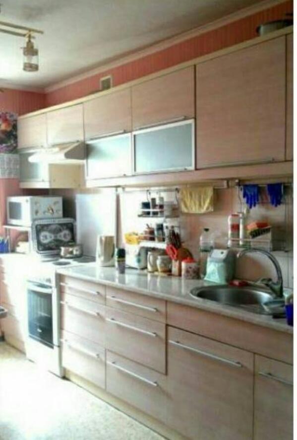 1 комнатная квартира, Харьков, Салтовка, Тракторостроителей просп. (474445 1)