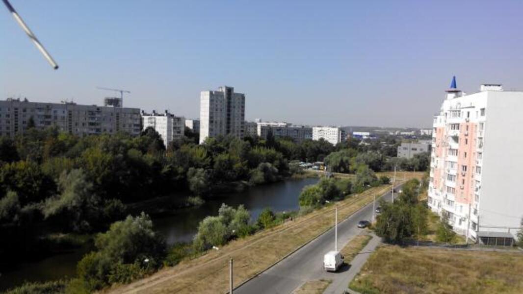 1 комнатная квартира, Харьков, Северная Салтовка, Родниковая (Красного милиционера, Кирова) (474453 5)