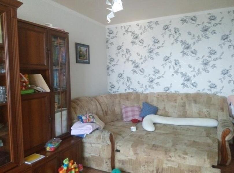 4 комнатная квартира, Харьков, МОСКАЛЁВКА, Украинская (474528 5)