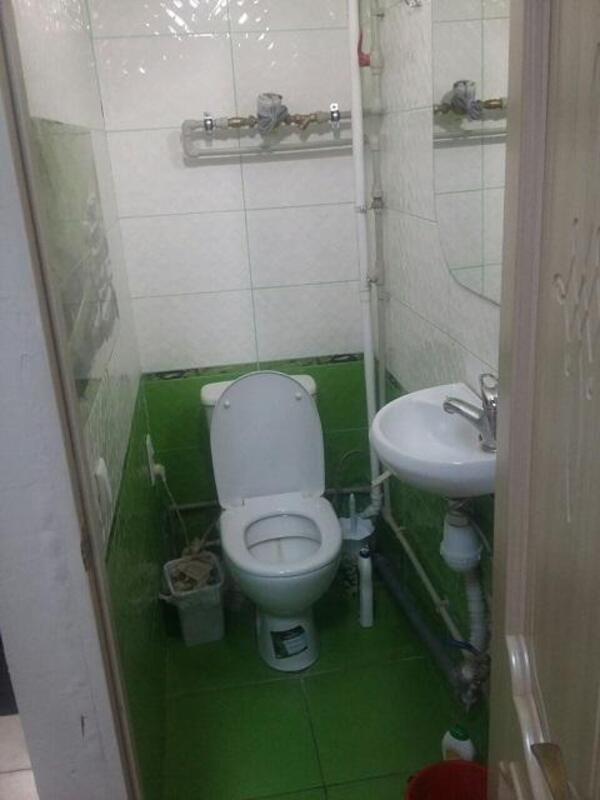2 комнатная квартира, Харьков, ОДЕССКАЯ, Гагарина проспект (474538 2)