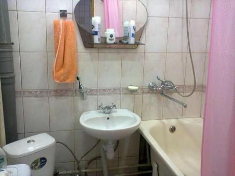 2 комнатная квартира, Харьков, ОСНОВА, Вокзальная (474539 4)