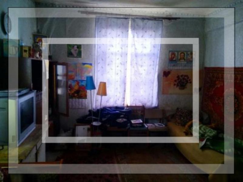 Комната, Печенеги, Печенежский район, Богдана Хмельницкого