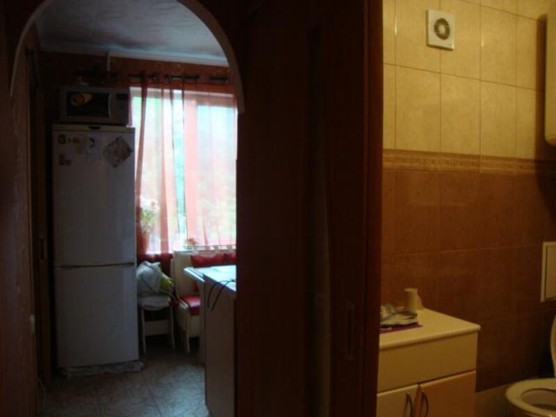 2 комнатная квартира, Чкаловское, Свободы (Иванова, Ленина), Харьковская область (474662 5)