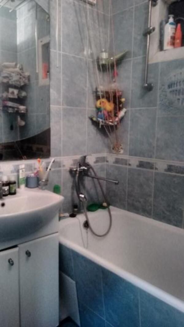 2 комнатная квартира, Харьков, ОДЕССКАЯ, Гагарина проспект (474679 7)