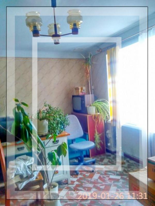 3 комнатная квартира, Золочев, Правды(приг.), Харьковская область (474707 1)