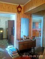 3-комнатная квартира, Дергачи, Центральная (Кирова, Ленина), Харьковская область