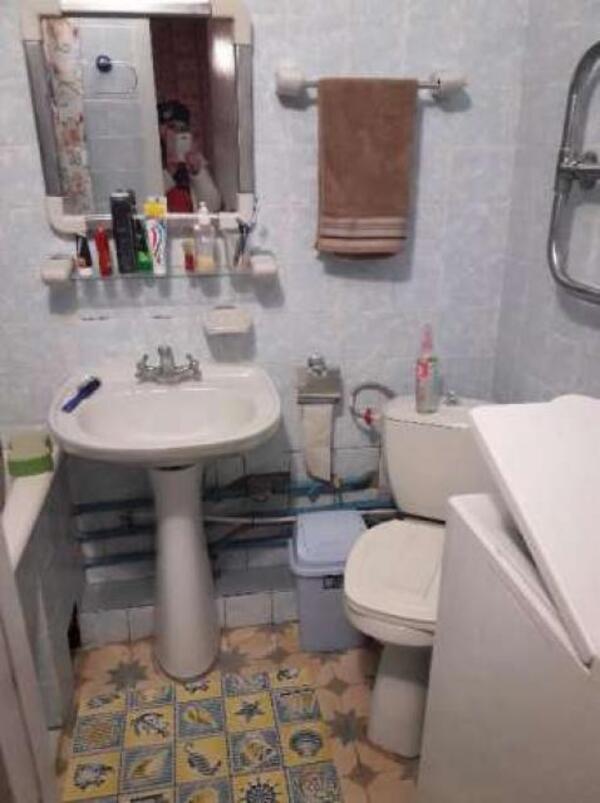 4 комнатная квартира, Харьков, МОСКАЛЁВКА, Украинская (474717 4)